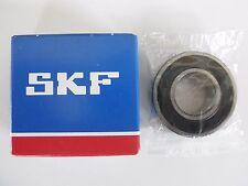 SKF (MS200420120M3) HUSQVARNA SMR 510 Cuscinetto ruota Posteriore destro 1989