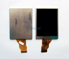 New LCD Screen Display Part for  Nikon Coolpix S5100 + backlight Replacement