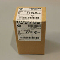 New Sealed AB 1794-OW8 /A Flex 8 Point Relay Output Module 1794OW8