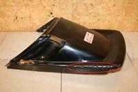 Yamaha FJ1200 3XW 1988 - 1990 Heckverkleidung, Bürzel, Heckbürzel