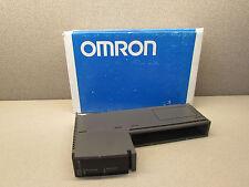 OMRON F300-E INTERFACE RS-343C UNIT