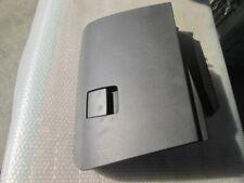 OPEL ASTRA 1.7 GTC 74 KW Z17DTH RICAMBIO CASSETTO PORTAOGGETTI 01324022928MEJ 87