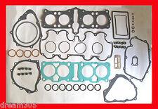 Honda CB750 Gasket Set SOHC Engine 1970 1971 1972 1973 1974 1975-1978 Motorcycle