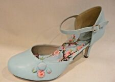 Joe Browns Special Occasion Synthetic Heels for Women
