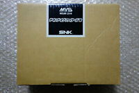 "The King Of Fighters 96 Kof ""Very Good Condition"" Neo Geo MVS SNK Arcade Japan"