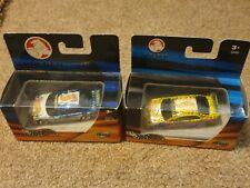 Hot Wheels Racing 2001 Holden Pace Car -Hot Wheels V8 Supercar Showdown Unopened