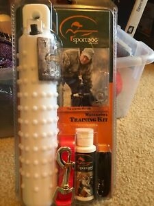 SportDOG Brand Waterfowl Training Kit