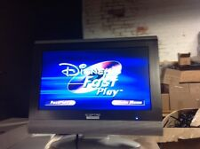 Cyber Home DVD Player CH-DVD 320