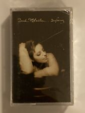 SARAH MCLACHLAN Surfacing 1997 CASSETTE ALBUM New SEALED Dido Jewel Enya