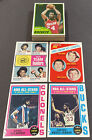 1974 Topps Football Cards 92