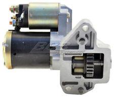 BBB Industries 17947 Remanufactured Starter