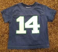 18 month boy shirt