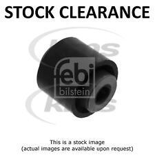 PARAFANGO ANTERIORE M a sinistra per Opel 1101136 blinkerl