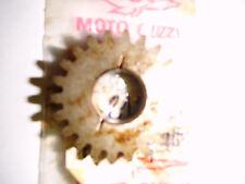 Moto Guzzi V 65 Zahnrad Getriebe