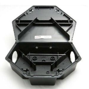 Protecta LP Rat / Mice Bait Station 3 Tamper Proof boxs