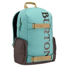 Burton Emphasis Rucksack Schule Freizeit Laptop Tasche Backpack 17382104417