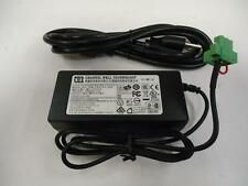 Channel Well KPL-040F Digital Video Recorder DVR AC Adapter with Power Cord New