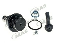 Suspension Ball Joint-4WD Front Lower MAS BJ69235