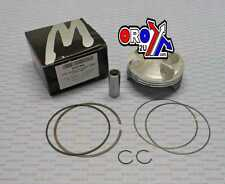 Husaberg FC450 FC 450 2009 - 2012 95.00mm Bore Wossner Racing Piston Kit