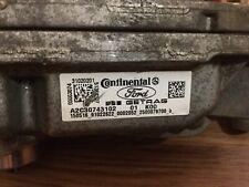 2011-2018 Ford Focus TCM transmission control module, OEM A2C30743102