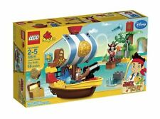 LEGO Duplo Complete Sets & Packs