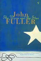 The Worm And The Star by Fuller, Professor John (Paperback book, 2012)