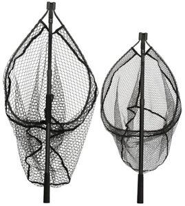 Fishing Net Trap Fishing Mesh Network Foldingfish Bag Small Fishing Tackle MesES