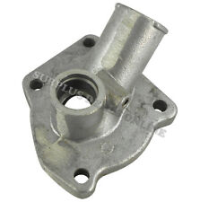 Kilkenny Water Pump Backing Suit Ford Laser KA KB Mazda(With oring seal)#WO99A