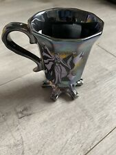 More details for disney villains mug brand new rare - evil queen maleficent and ursula.