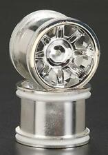 RPM Spider 8-Spoke Rear Wheel Chrome (2) rpm 73223