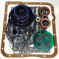 Commodore VN VP VQ Turbo 700 4 Spd Automatic Trans Gasket & Seal Rebuild Kit