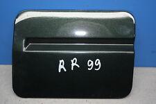 Range Rover II (LP) Bj.99 Tankdeckel Tankklappe grün 961