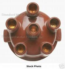 Standard GB428 Distributor Cap  Audi 78-87 +  VW 83-84