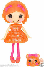 2012 Lalaloopsy Candy Shoppes Mini - Sugar Fruit Drops # 3 of Series 9