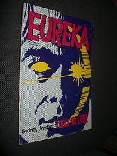 """EUREKA N.9 1979 - BUONO """"N"""""""
