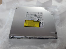 Dell Precision T1600 PLDS DH-8B2SH Update