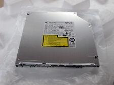 New Dell XPS Alienware P/N: 0340D7 340D7 DVD+RW Slot Load Optical Drive GS40N