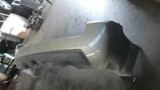 Ford Territory SX SY Rear Bumper Bar Two Tone Grey Colour