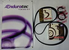 Toyota 4 Runner Bundera Dyna Hiace Hilux 2L 3L 5L Diesel Timing Belt Kit