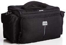 BEKKA Action 5 XL Kameratasche Fototasche Tasche Bag für DSLR Spiegelreflex NEU