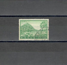Greece 732-Tourist Series 1961, Olympia-Endcap 10-see pictures