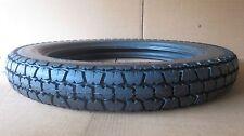 Motorrad Reifen 4,00-19 Avon MK2 AM7 Safety Milage  , TT 65H  NEU