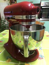 artisan kitchenaid 5ksm150