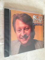 GEORGE MRAZ MY FOOLISH HEART MCD-9262-2 1996 JAZZ