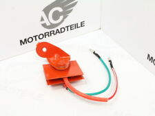 "Honda ST CT 50 70 Dax rectifier 6 Volt reproduction part ""Made in Japan"""