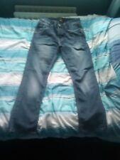 vol jeans 30 w 30 leg