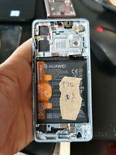 Huawei p30 ELE-L09 ELE-L29 lcd screen