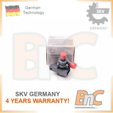 # GENUINE SKV GERMANY HEAVY DUTY PARKING HEATER WATER PUMP VW AUDI SEAT SKODA
