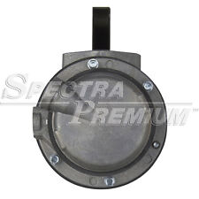 Mechanical Fuel Pump Spectra SP1086MP