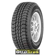 Goodyear Tragfähigkeitsindex 95 Rs (Radialreifen) aus fürs Auto